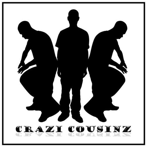 Crazy cousinz essential mix uk funky house sugacream for Funky house anthems